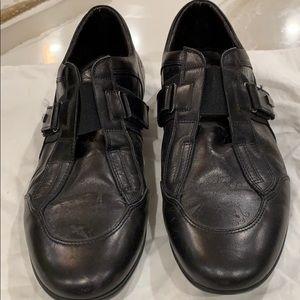 Cesare Paciotti Men's Shoe